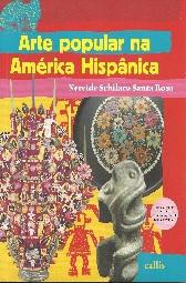 Arte_Popular_na_America_Hispanica