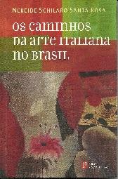 Caminhos_Brasil_Italia