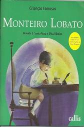 Monteiro_Lobato