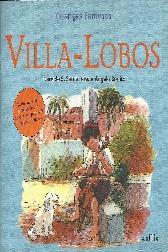 Villa_Lobos