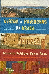 Vistas_e_Paisagens