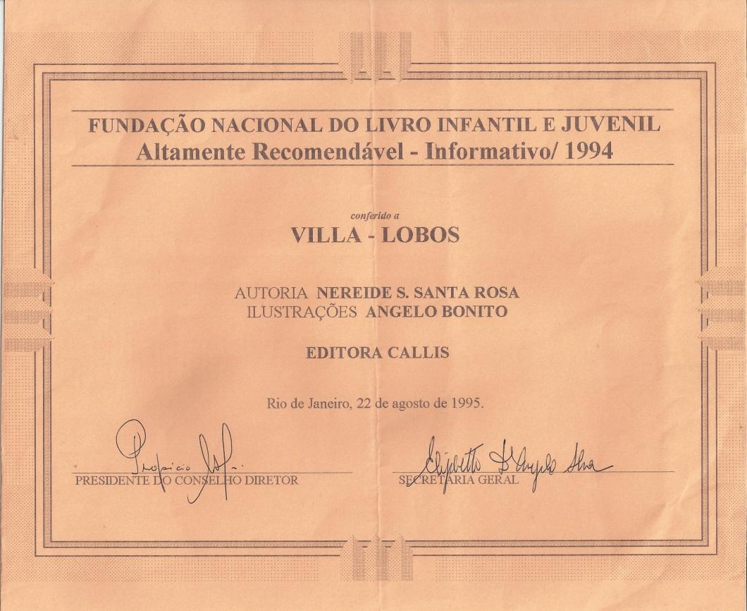 FNLIJ_villas-lobo