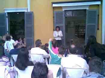 Casa_Livros_20061
