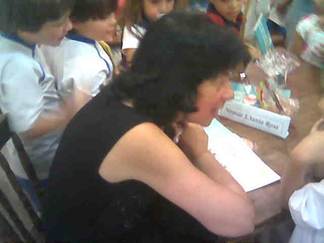 Casa_Livros_200617