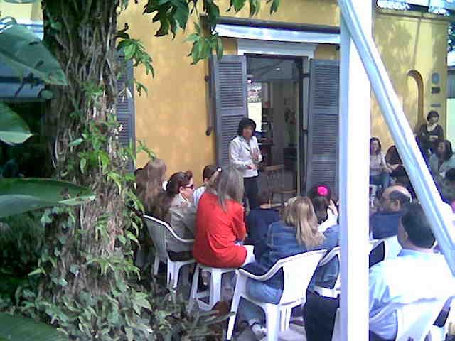 Casa_Livros_20062