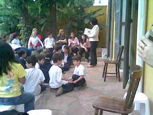 Casa_Livros_20063