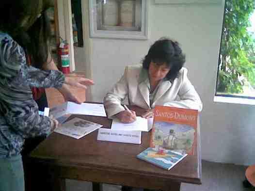 Casa_Livros_20064