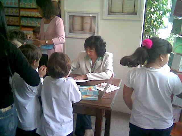 Casa_Livros_20065