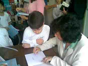 Casa_Livros_20068