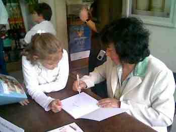Casa_Livros_20069
