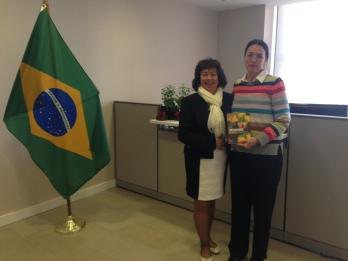 Consulado_Brasil_NY