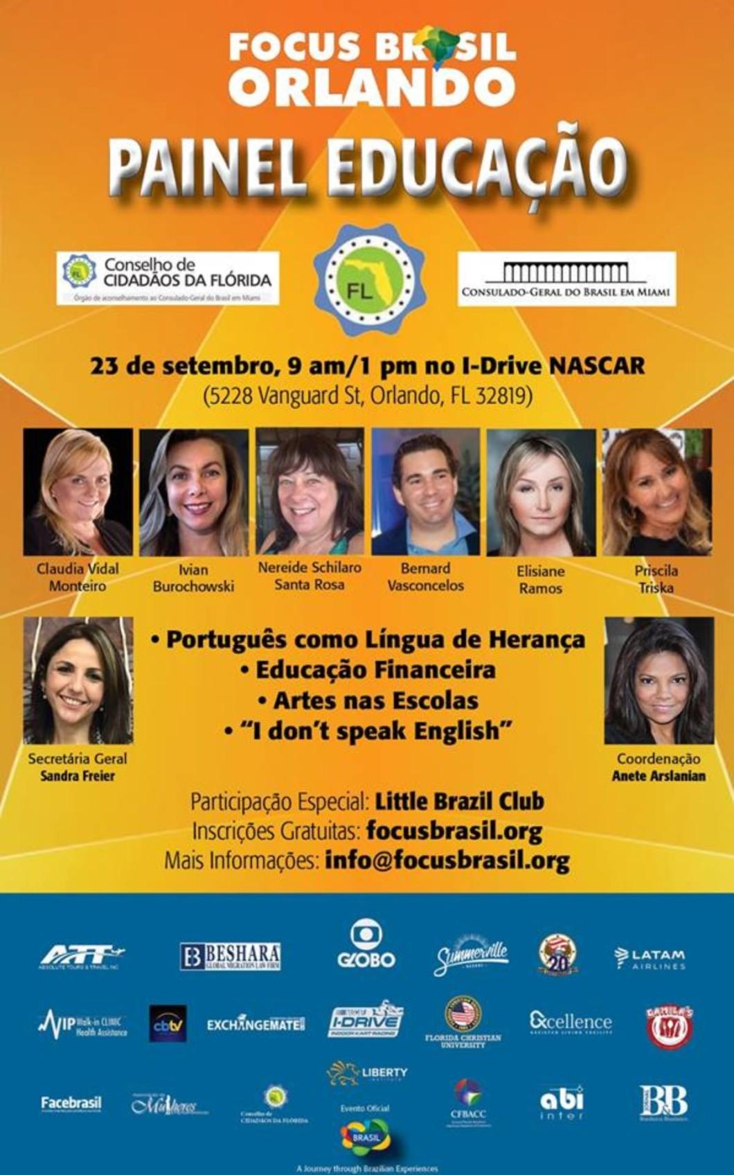 Focus_Brazil_Orlando_2017