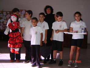 Laranjal_20053