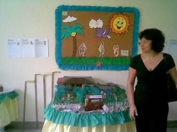 Monteiro_20062