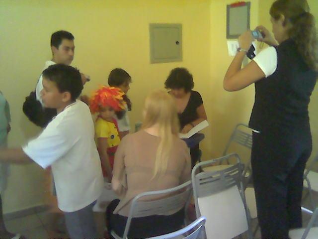 Monteiro_20064