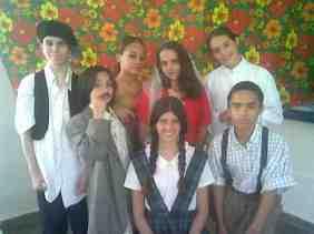 Rainha_Paz2