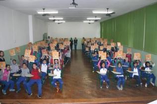 SCaetano_alunos